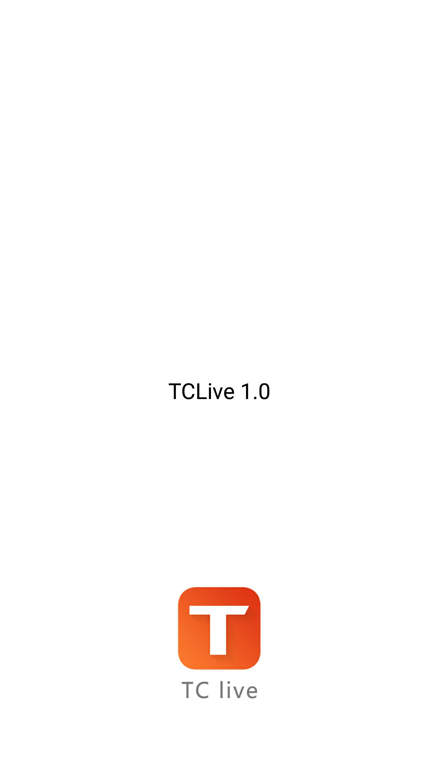 TCLive