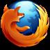 Firefox V53.0.2