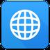 浏览器 V2.1.2.80