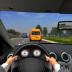 3D模拟开车