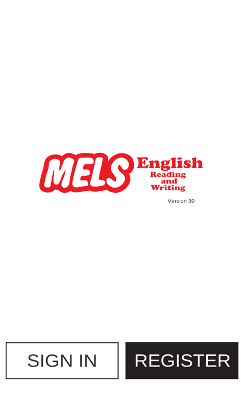 MELS Mobilearning