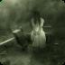鬼魂扫描仪
