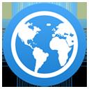 Light Browser V1.0.0