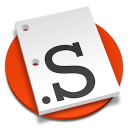 Slugline for mac