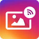 InstaCast TV for Instagram