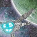 银河创世纪2