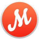 Mail Mini for mac