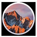 OS X 10.12正式版