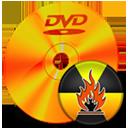 DVD Creator Tool