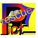 pictRescue