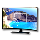 Smartcast for Samsung TV