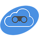 Cloud Spy Svr