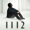 1112第三章