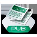 PUB Viewer Pro