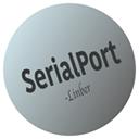 SerialPort串口助手