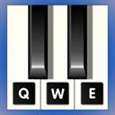 Keyboard Keyboard