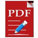 PDF Annotate Pro