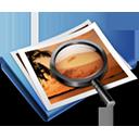 狸窝照片恢复软件