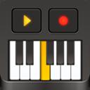 酷键盘作曲达人