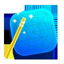 Quick Icon图标设计
