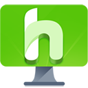 h+ for Hulu