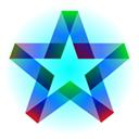 Video Color Blender