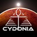 塞多尼亚战记Cydonia
