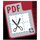 PDFCutter Mac