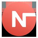 NextCont客户端