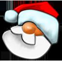 拯救圣诞老人