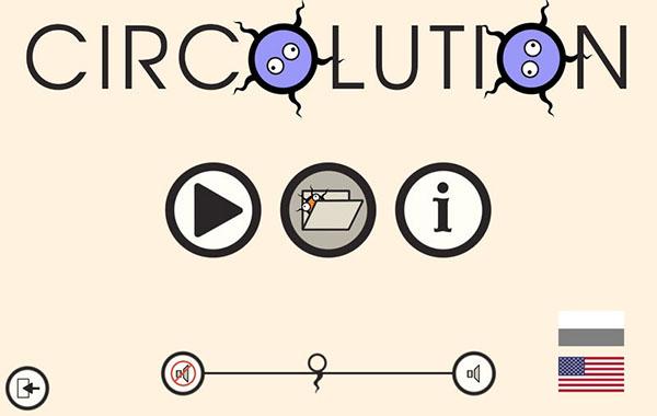 Circolution