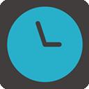 Timelancer