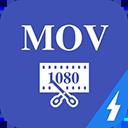 M4V格式转换器Mac版