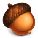 Acorn Mac版