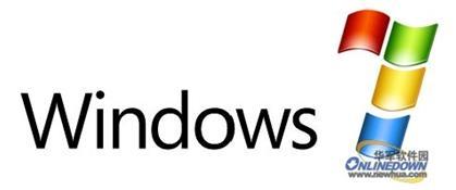 Windows 7已经上市1年多 六大缺失功能