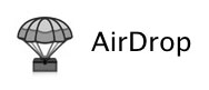 Mac OS X Lion开发者预览版发放