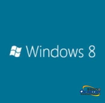 传闻称微软最新Windows 8细节即将呈现?