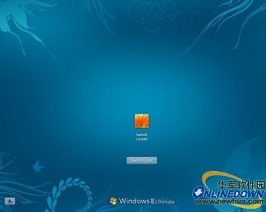 Win8预览版主题包下载地址