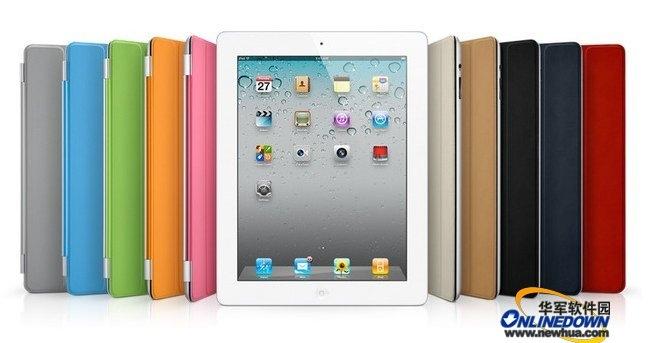 旧金山小伙黑客因窃取iPad数据被判刑