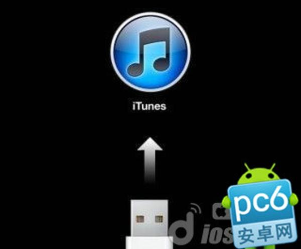 iOS7.1怎么完美越狱,苹果iOS7.1完美越狱教程,iOS7.1完美越狱工具大全下载