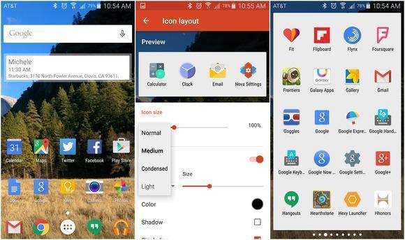 这些优秀的App只会在Android平台上出现