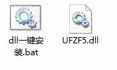 ufzf5.dll