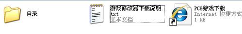 东方心绮楼bgm