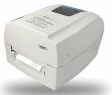启锐QR-580打印机驱动