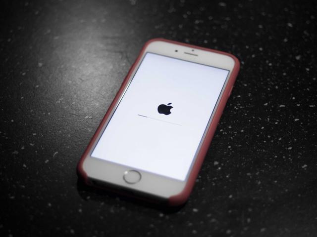 苹果存储空间管理功能让用户升级iOS 9无障碍