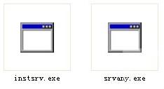INSTSRV.exe