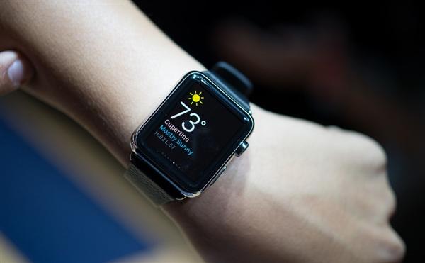 携带Apple Watch入高考考场将被视为作弊
