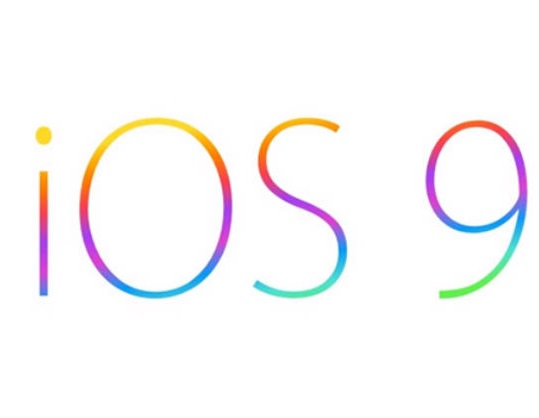 iOS 9 Beta 2预计下周二凌晨发布
