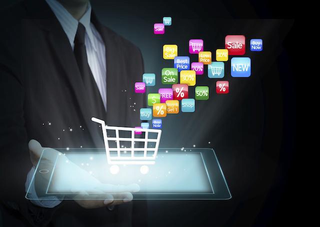 """""""购买""""按钮将给谷歌等社交电商带来挑战"""
