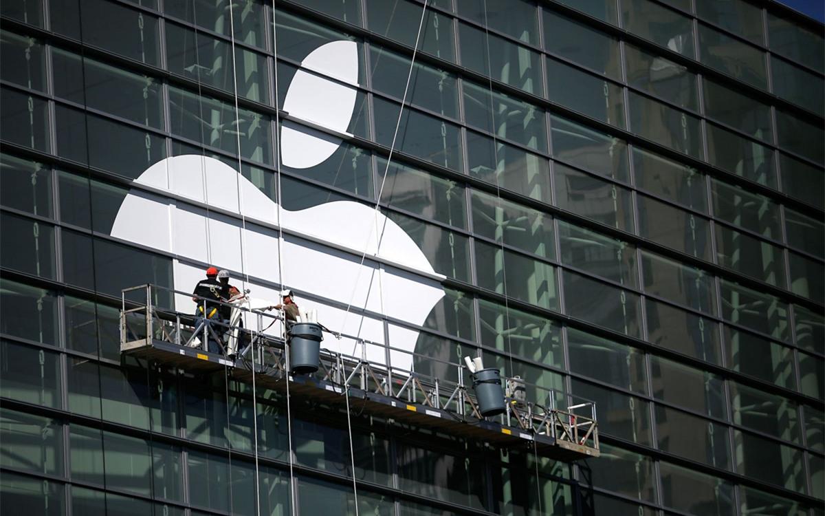 这可能是外媒认为槽点最多的一届苹果WWDC